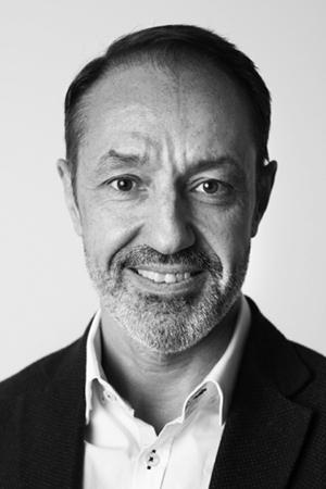Göran Sundström