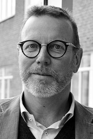 Jan Henrik Nilsson