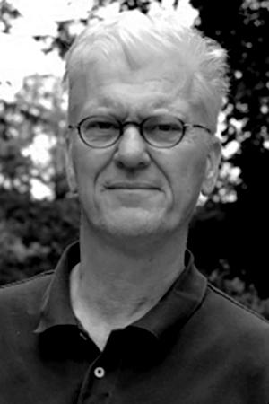 Jan Löwstedt